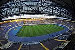 Euro 2012 Pologne-Ukraine Stade_19