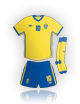 Euro 2012 Pologne-Ukraine Swe_110