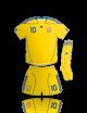 Euro 2012 Pologne-Ukraine Ukr_110