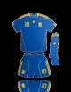 Euro 2012 Pologne-Ukraine Ukr_210