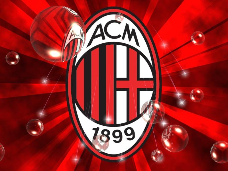 Image Milan AC 11161410