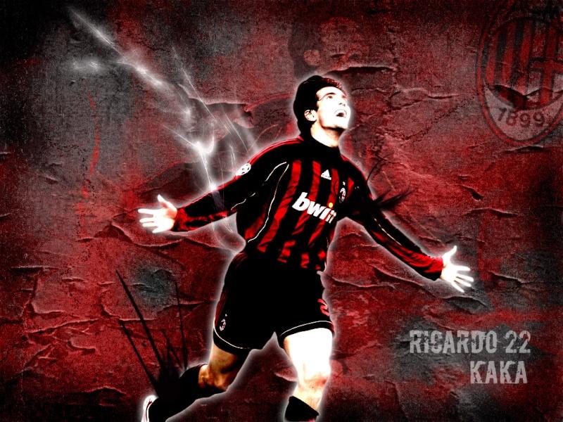 Image Milan AC 11766410