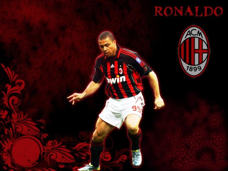 Image Milan AC 11766411