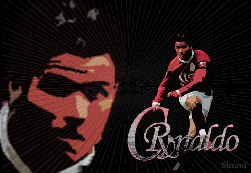 C.ronaldo Cristi13