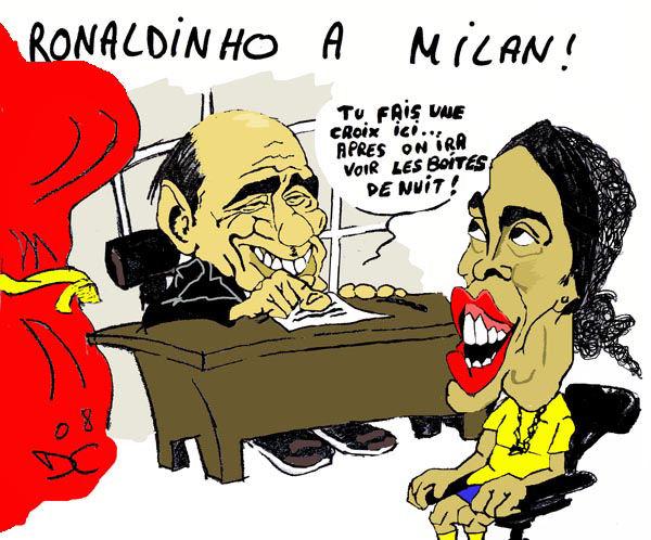 Image Milan AC Dessin10
