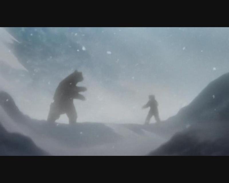 Quelle est l'anime - Page 4 Screen11