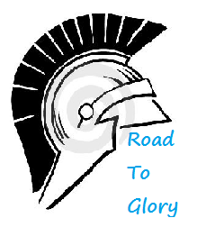 Clan Glory since 2k7 - Portail Road10
