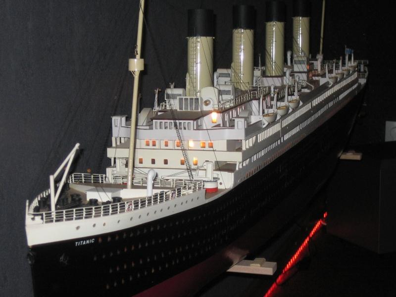 le Titanic Salle_13