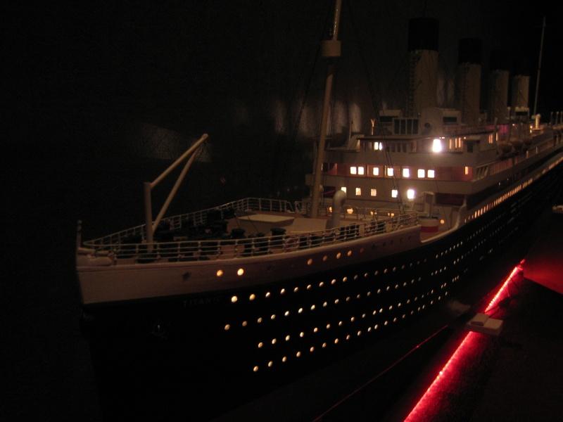 le Titanic Salle_14