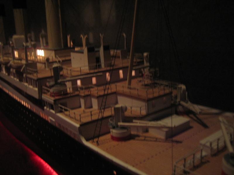 le Titanic Salle_15