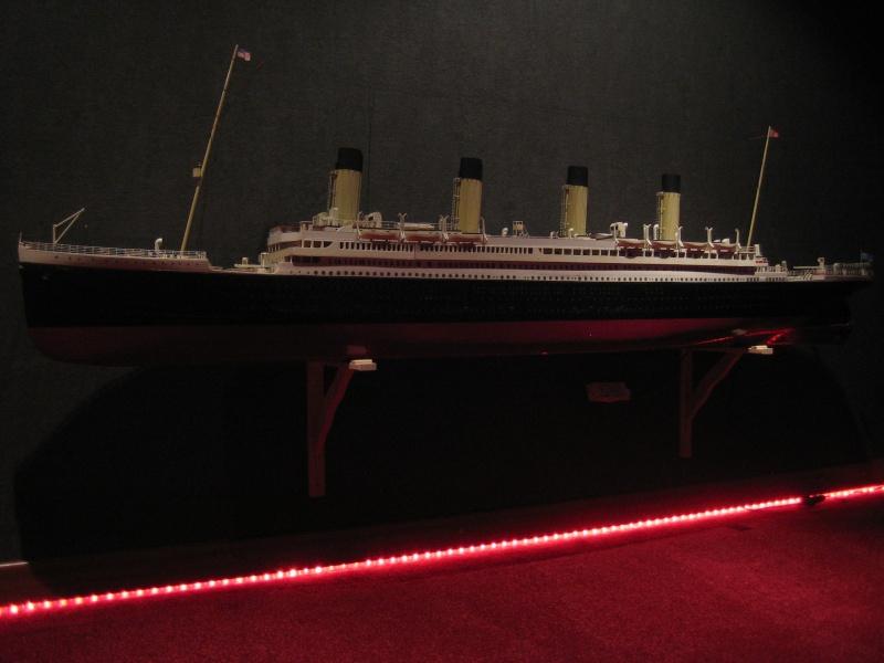 le Titanic Salle_16