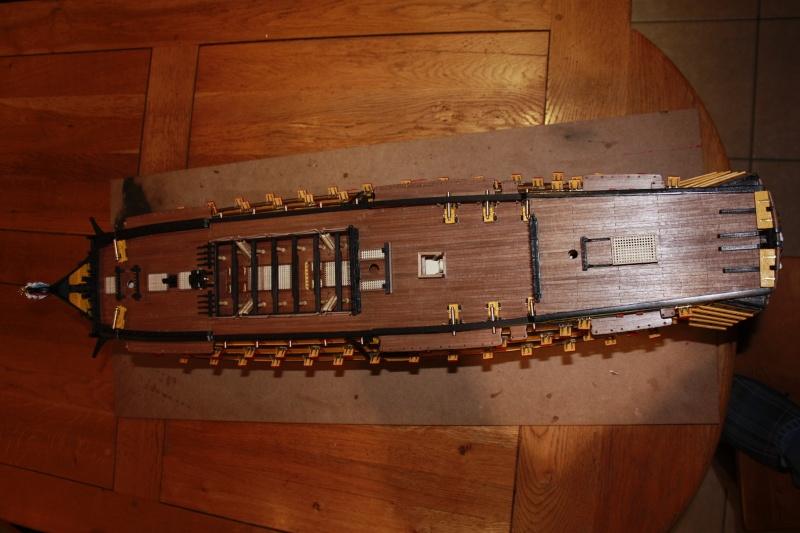HMS victory sergal 1/78 - Page 6 Victo109