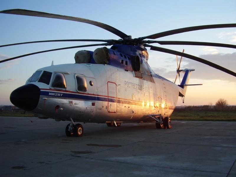 Elicoptere civile, militare, utilitare - 2008 - Pagina 2 Pb050010