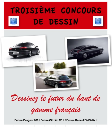 [Concours] Concours WS n°3 - Page 4 Concou10