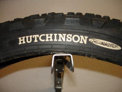 En venta dos cubiertas hutchinson.......VENDIDAS Imagen22