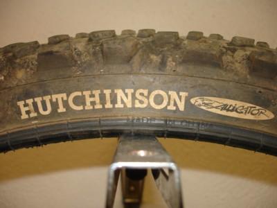 En venta dos cubiertas hutchinson.......VENDIDAS Imagen23