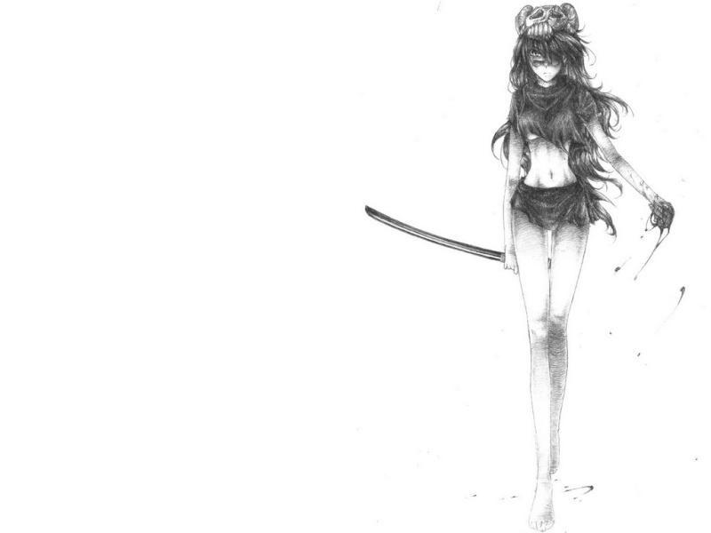 Nyuu69  Yoroshiku onegaishimasu  - Page 2 Nell_d10