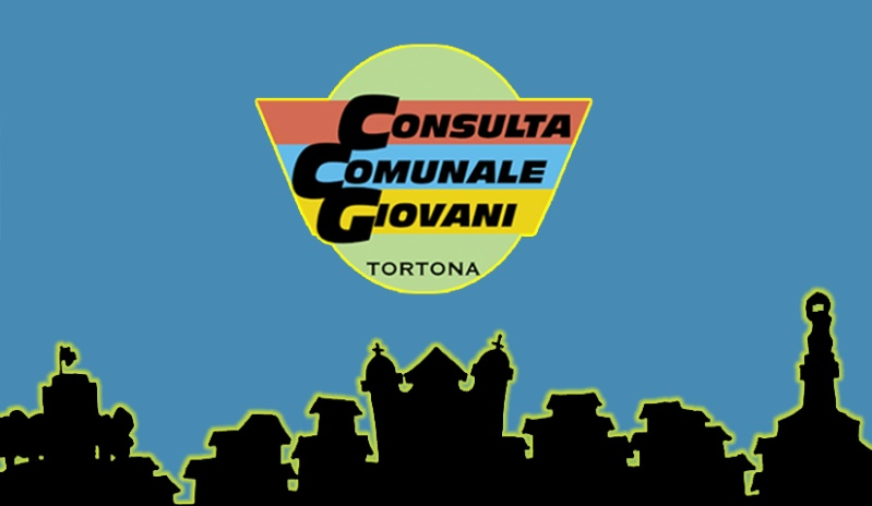 CONSULTA GIOVANI TORTONA