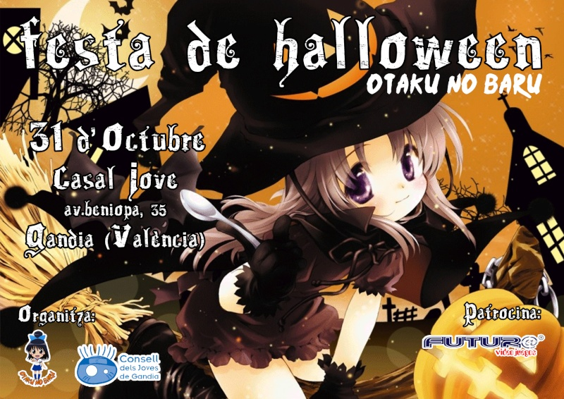 Fiesta Halloween Onb 08 - Página 2 Festa_10