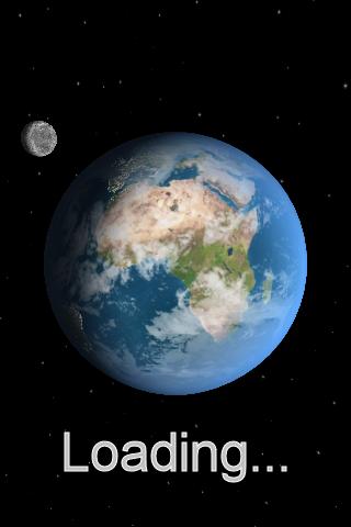Nouvelle Application/Jeux Terre3D Defaul15