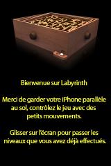 Nouveau Jeux Labyrinth Defaul20