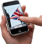 Angleterre : Pénurie d'iPhone 16Go Iphone20