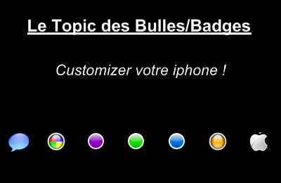 **LE TOPIC DES BULLES SMS/TELEPHONE/MAIL** Jwarre10