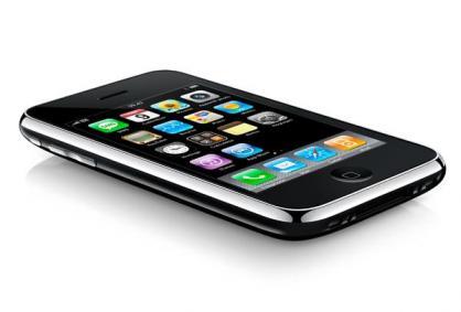 iPhone3G : Recapitulatif Forfait et Prix L_ipho10