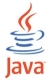Java pour L'iPhone ? Logo-j11