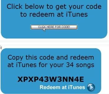 [TUTO] Créer un compte iTunes sans carte de crédit Sansti10