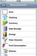 Application Converter Screen10