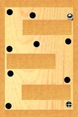 Nouveau Jeux Labyrinth Snap_020