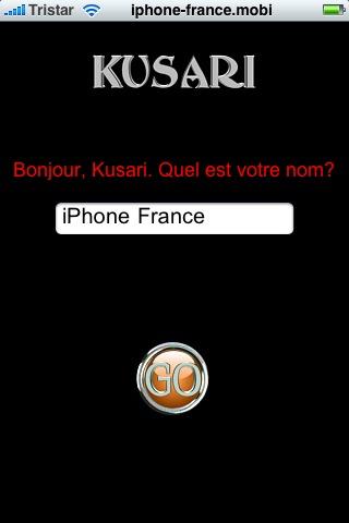 Nouveaux Jeux Kusari Snap_034