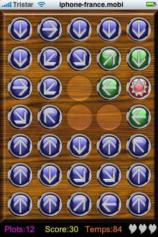 Nouveaux Jeux Kusari Snap_035