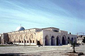 القدس 300px-10