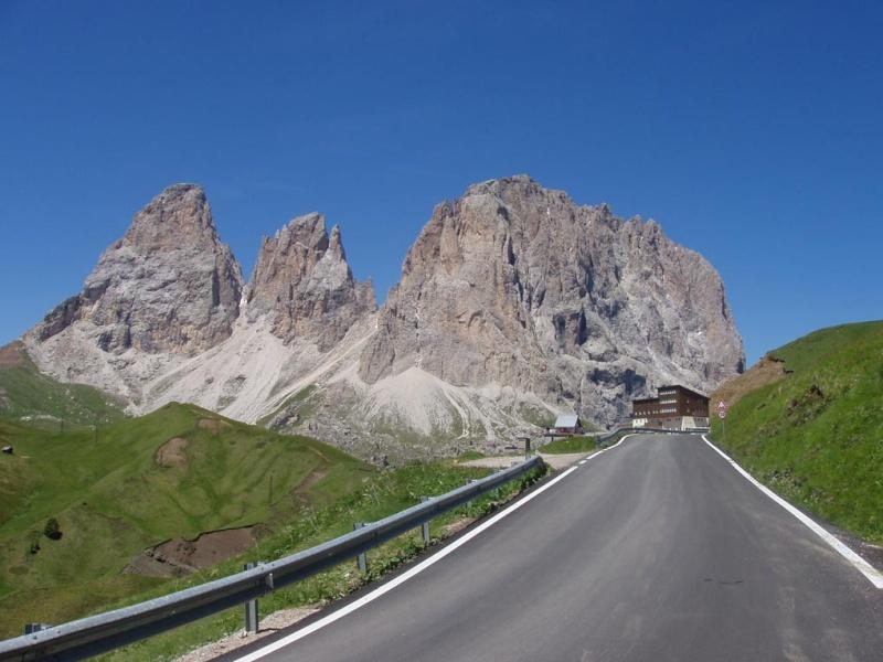 Proyecto Dolomitas 2012 Cimapa10