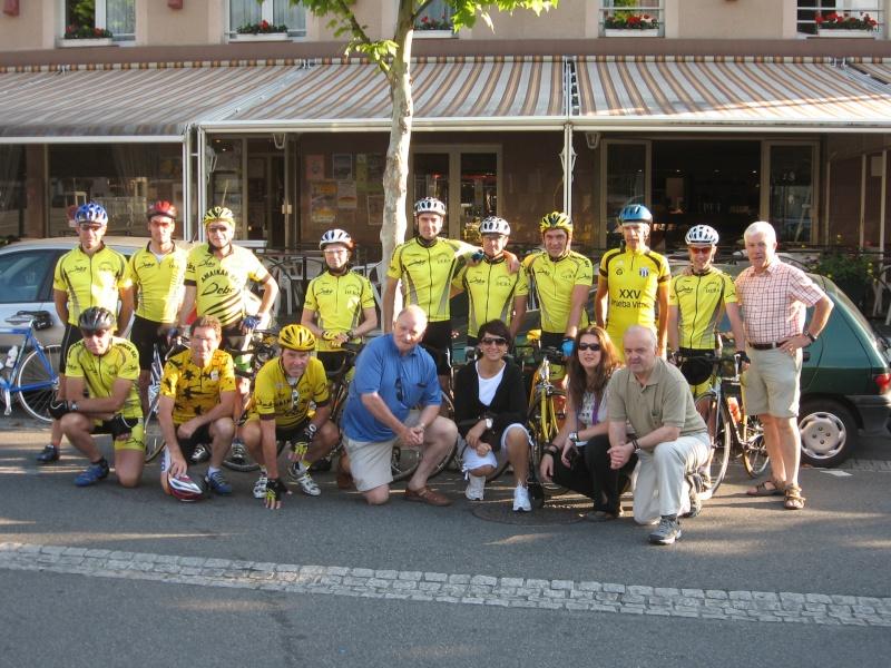 Excursión del Amaikak-Bat 2008 (Pirineos franceses) 28-29 Junio - Página 2 Img_0210