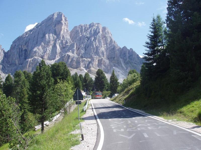 Proyecto Dolomitas 2012 Passoe10