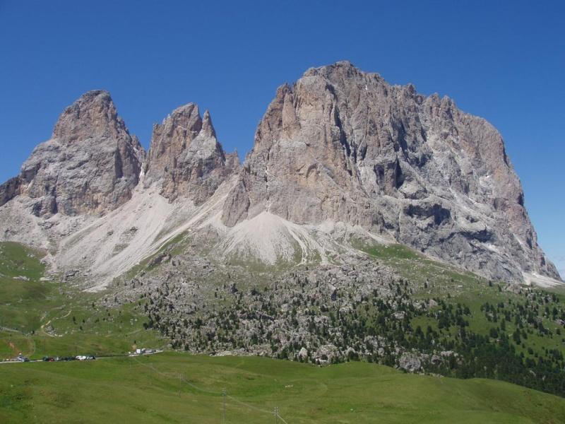 Proyecto Dolomitas 2012 Passos11