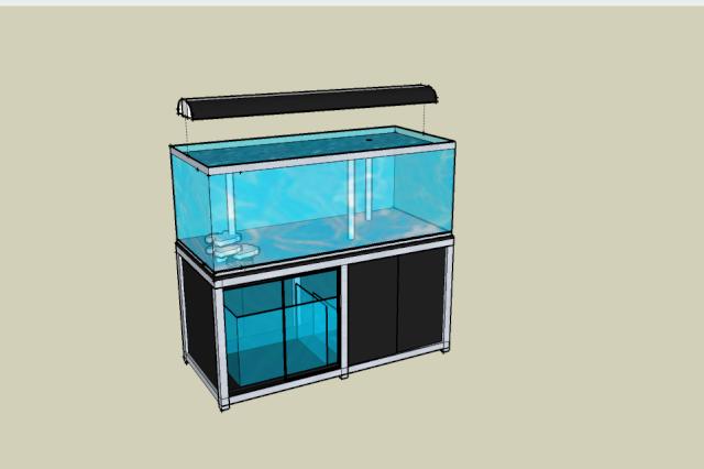 Projet bac recifal 1000L Aqua_210