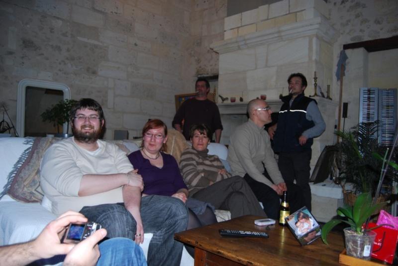 réunion de Fevrier - Page 2 Dsc_2511