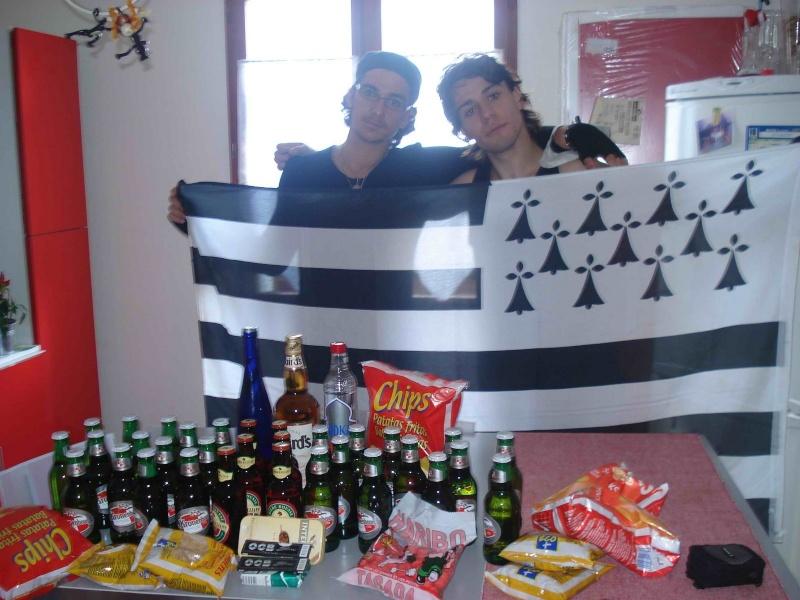 hungry planet et BZH family Breton11