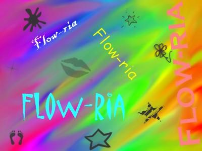 Mes créations... Pas terribles mais bon Flow-r10