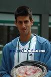 Slike Novaka Djokovica - Page 2 1-8611