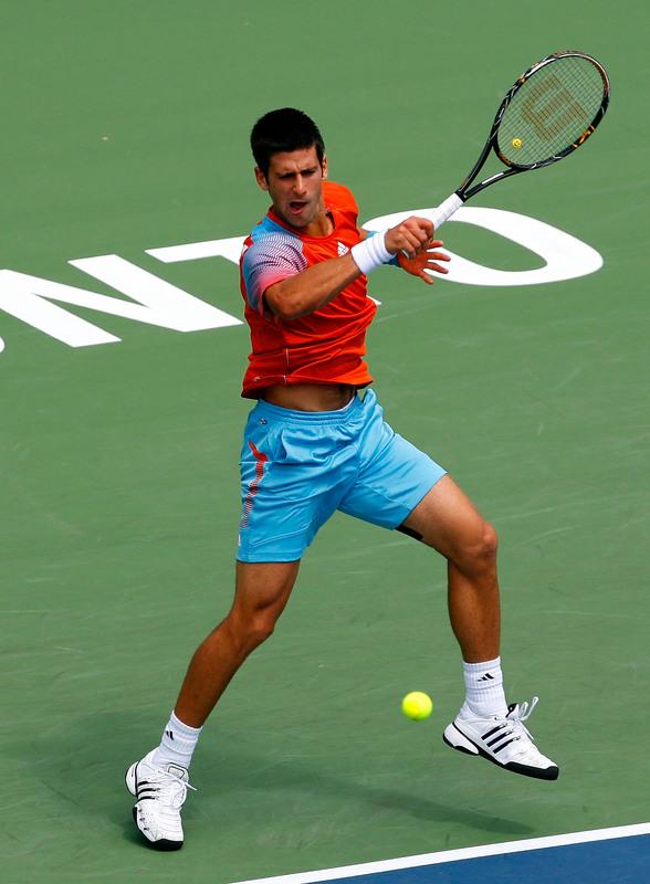 Slike Novaka Djokovica - Page 2 10i7a410