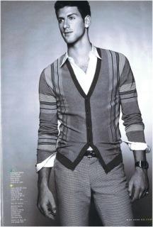 Slike Novaka Djokovica - Page 2 2n0ogv10