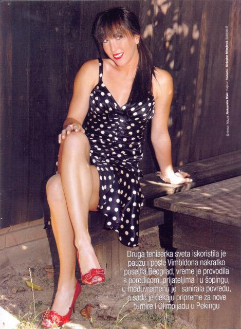 Slike Jelene Jankovic - Page 5 35kk9p10