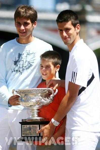 Slike Novaka Djokovica - Page 2 79284210