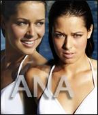 Slike Ane Ivanovic - Page 5 Baavat11