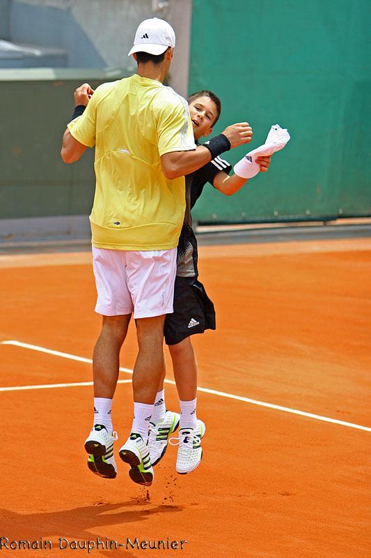 Slike Novaka Djokovica - Page 2 O54brr10